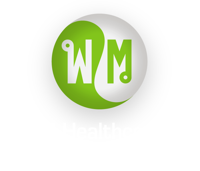 WM Healthcenter